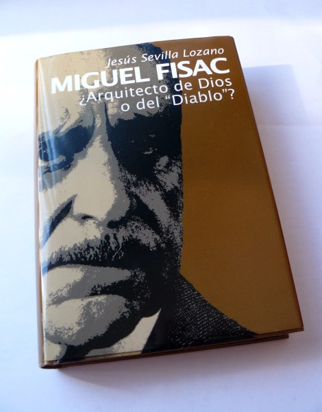 MF_biografía