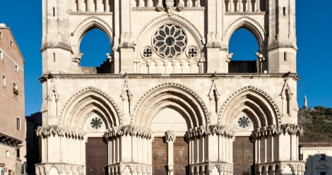 catedral-de-santa-maria-la-mayor-de-cuenca.jpg