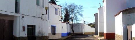 villalba-de-calatrava