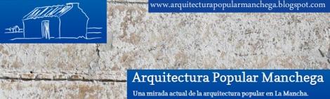arquitecturapopularmanchega