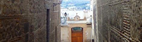 calle-san-clemente-2