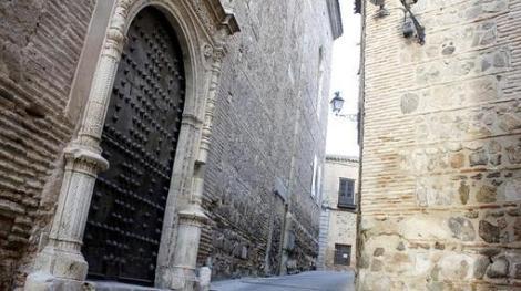 convento-sefun--510x286