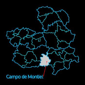 C_Montiel