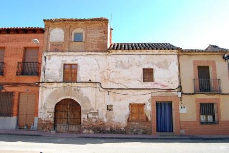 Cózar_escudon (2).JPG