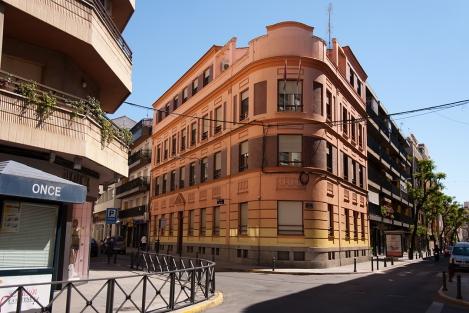 Cámara_propiedad_urbana