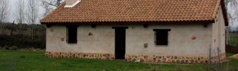 estructura_casa