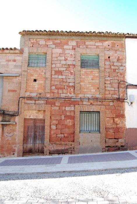 Torre Juan Abad_empedrada (2).JPG