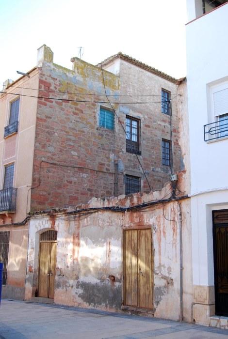 Torre Juan Abad_empedrada (4).JPG