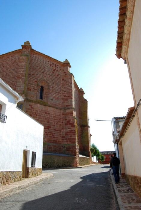 Torre Juan Abad_olmos 2.JPG