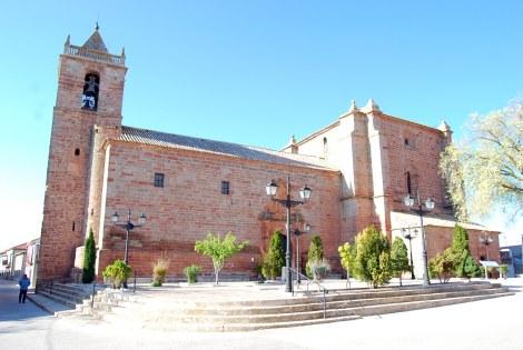 Torre Juan Abad_olmos.JPG