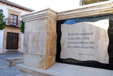 Torre Juan Abad_Quevedo plaza.JPG