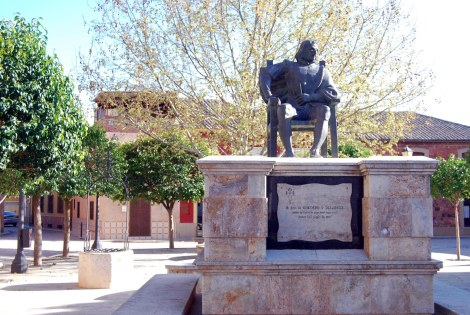 Torre Juan Abad_Quevedo.JPG