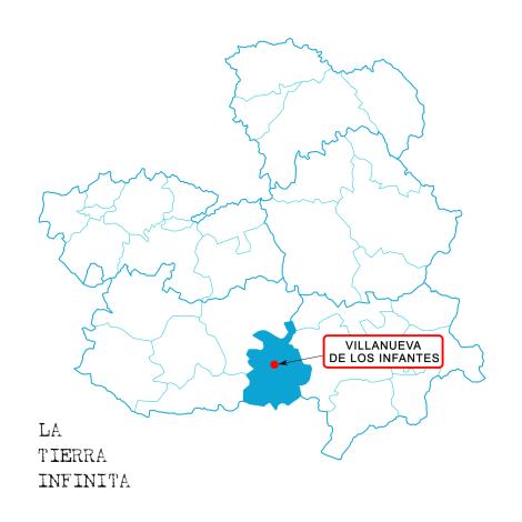 Mapa_Infantes