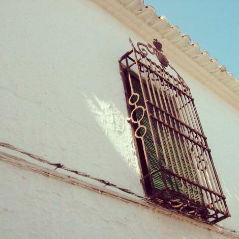 Villanuevadelosinfantes (8)