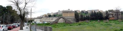 Circo romano.jpg