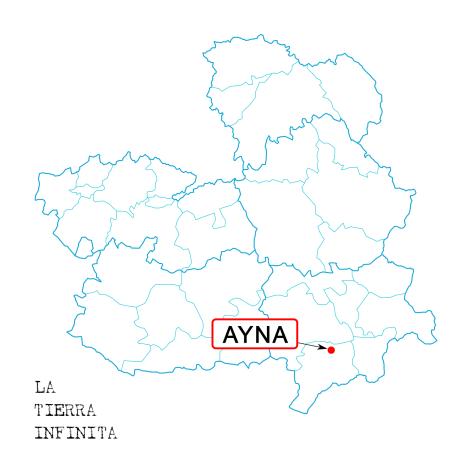 mapa_ayna