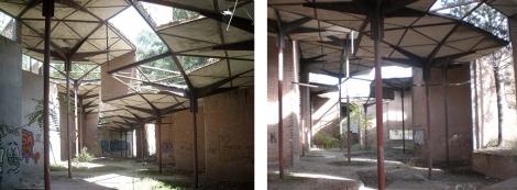 reconstruir-pabellon-de-espana-expo-58-bruselas-corrales-y-molezun-reconstruccion-casa-de-campo-03