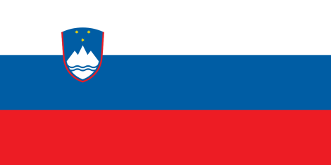 1200px-flag_of_slovenia-svg