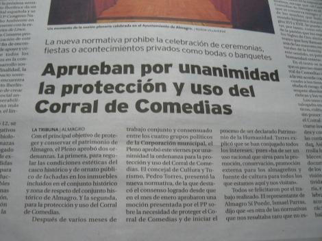 Corral de Comedias.JPG