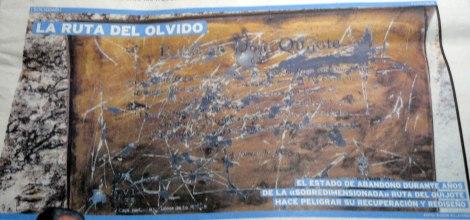 Ruta del Quijote (3).JPG