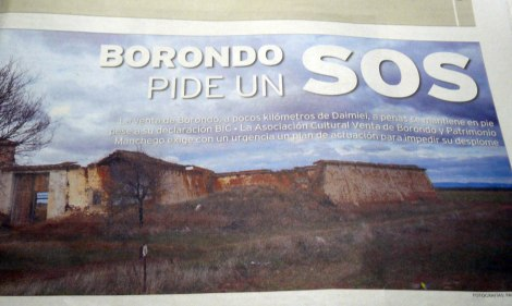Venta de Borondo (1).JPG