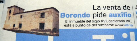 Venta de Borondo (4).JPG