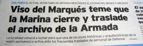Viso del Marqués.JPG