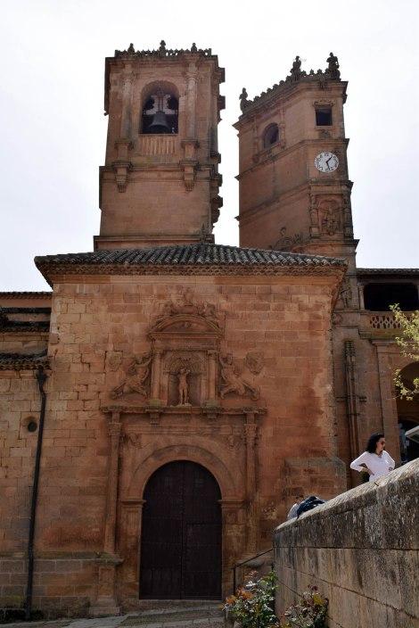 Alcaraz (1)