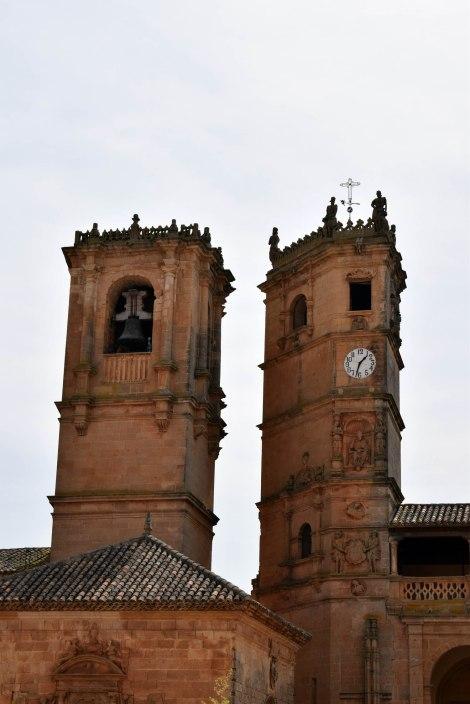 Alcaraz (6)