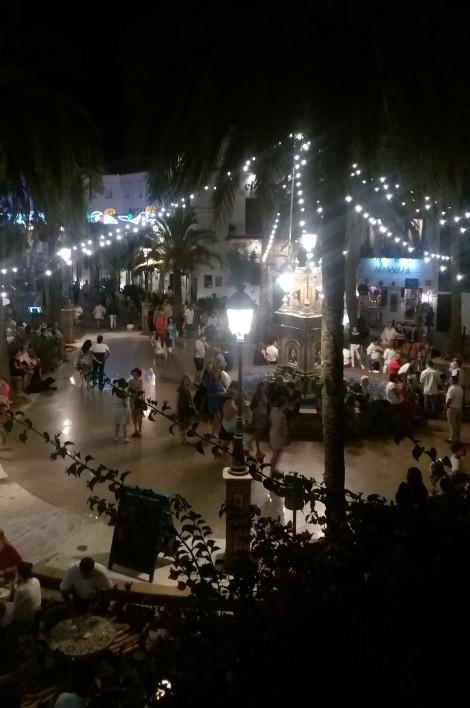 Vejer_plaza
